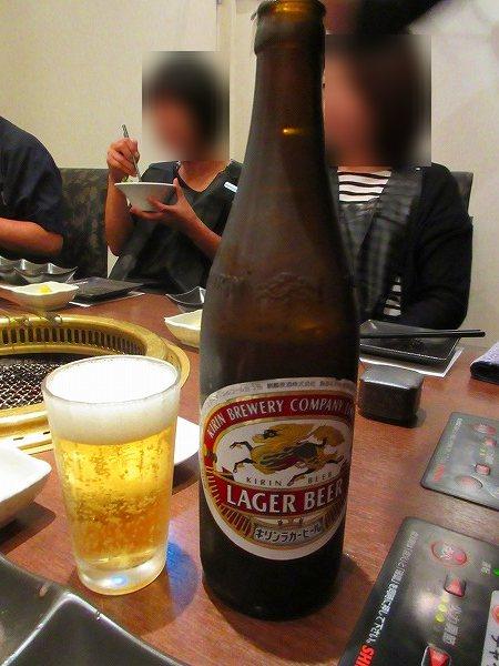 15.生→瓶ビールへ.jpg