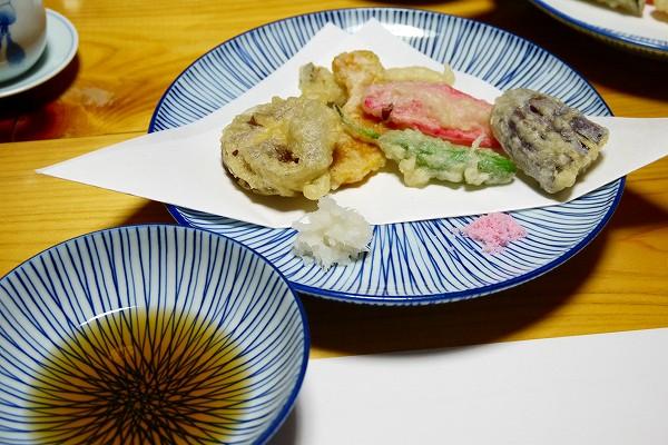 15.野菜の天ぷら.jpg