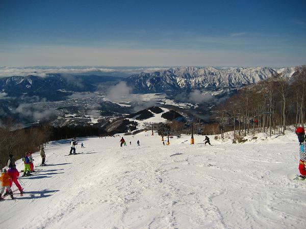 16.いい雪景色だ.jpg