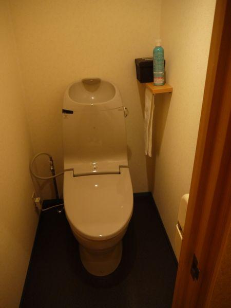 16.トイレは入れば蓋が開く.jpg
