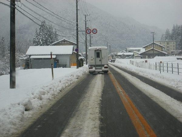 16.ナワさんのCカー.jpg
