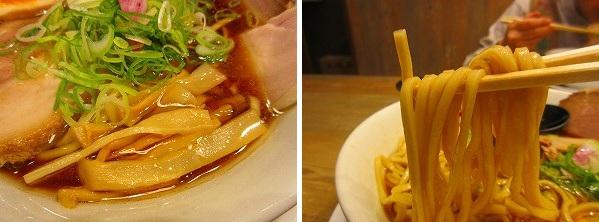 17.メンマとつるつるのやや太麺.jpg