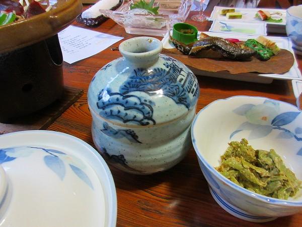 17.茶蕎麦の山芋かけ.jpg
