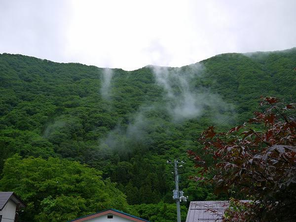 17.霧が流れて.jpg
