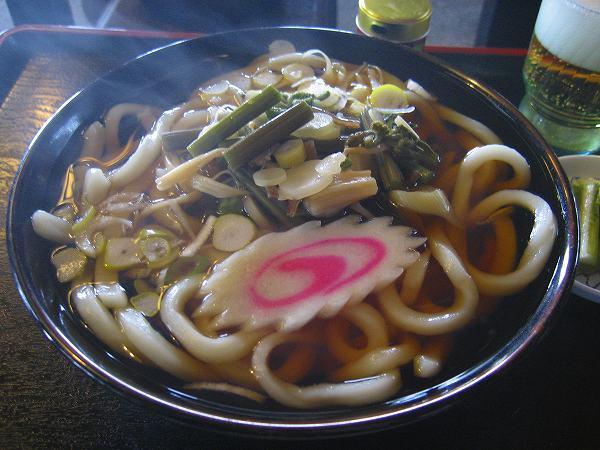 18.山菜うどん.jpg