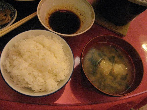 19.ご飯とみそ汁.jpg