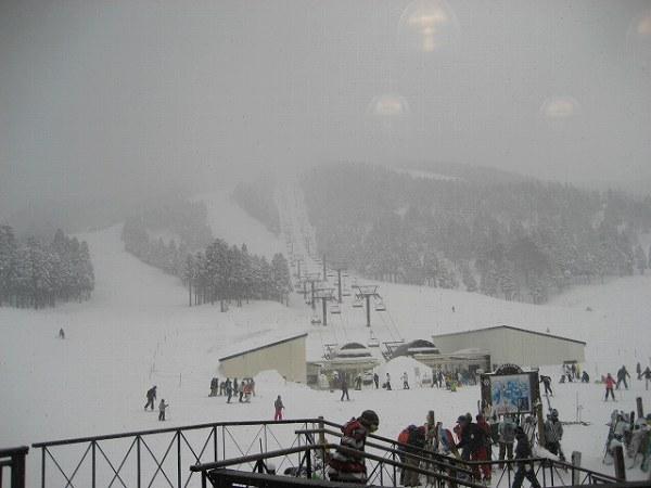 19.さっきの20分後、また雪.jpg