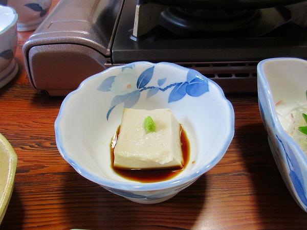 2.名産ごま豆腐.jpg