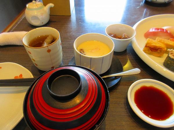 2.吸い物、茶碗蒸し、煮凝りまでも.jpg