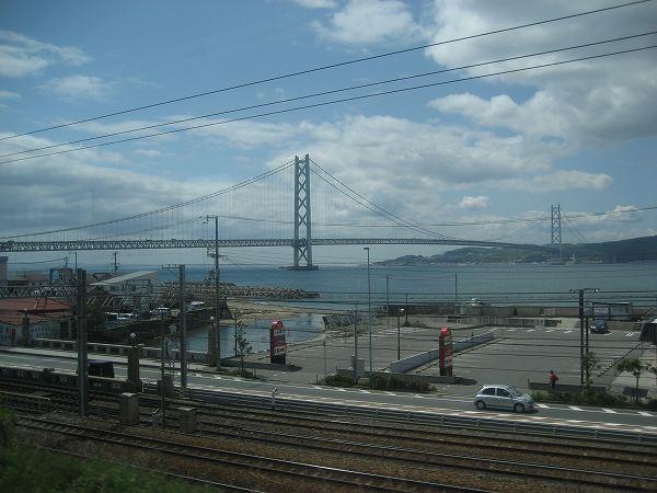 2.明石海峡大橋.jpg