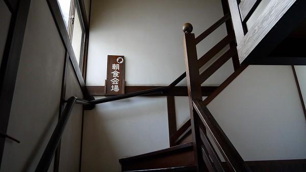 2.本館2階で.jpg
