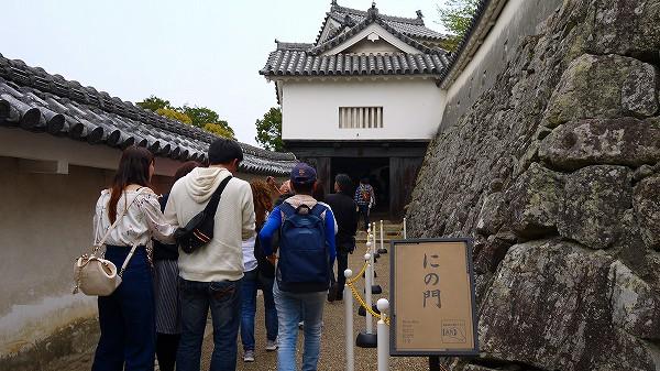 21.にの門.jpg