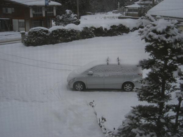 21.朝の駐車場.jpg