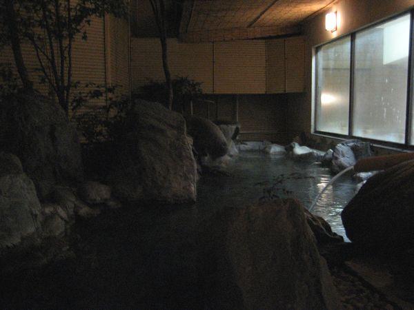25.露天風呂-2.jpg