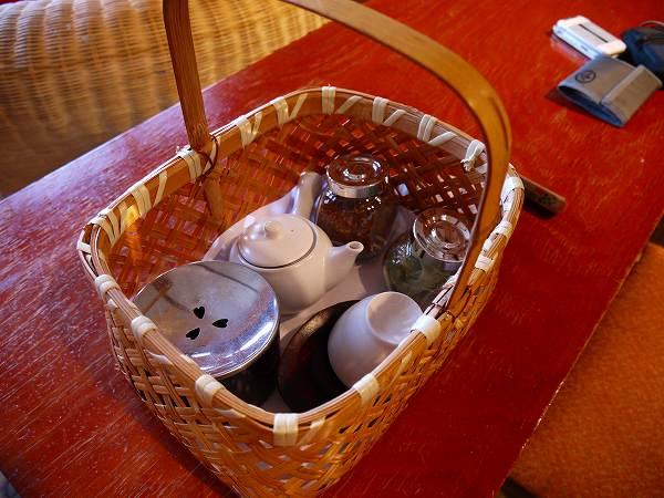 28.お茶セット.jpg