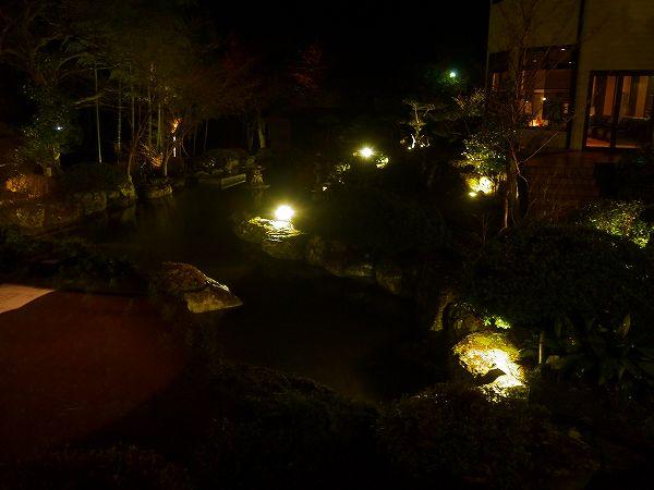 28.夜の庭は美しく.jpg