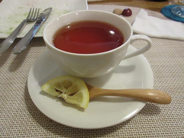 28.最後の紅茶.jpg