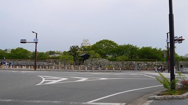 3.お城前の交差点.jpg