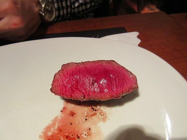 33.ラスト肉はまたイチボ.jpg