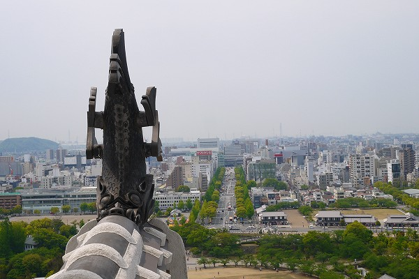 37.…の向こうに見ゆるは姫路駅.jpg