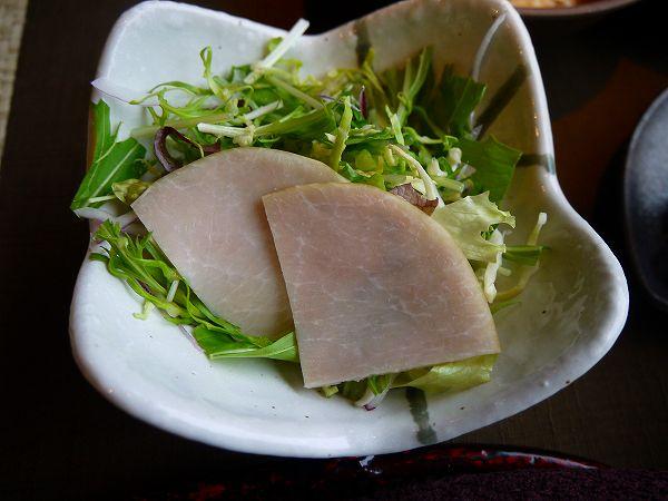37.ハムと野菜.jpg