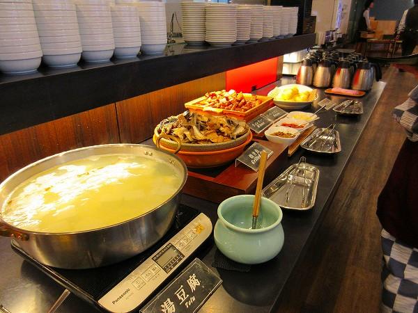 38.湯豆腐、焼き魚、玉子焼き.jpg