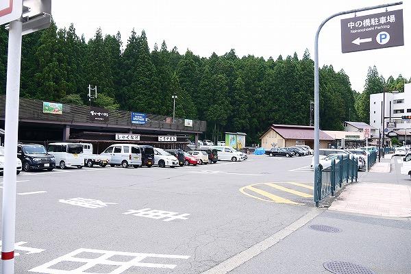 4.ここに駐車.jpg