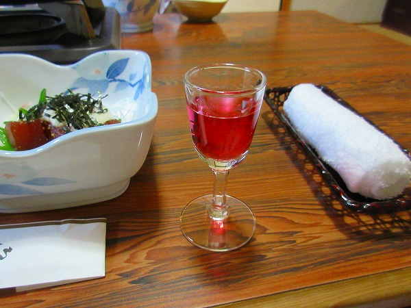 4.赤紫蘇梅酒.jpg