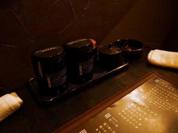 4.醤油はニンニク入と無.jpg