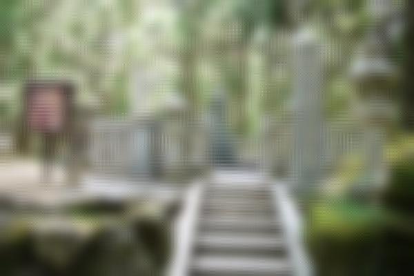 40.ウチの会社の慰霊碑.jpg