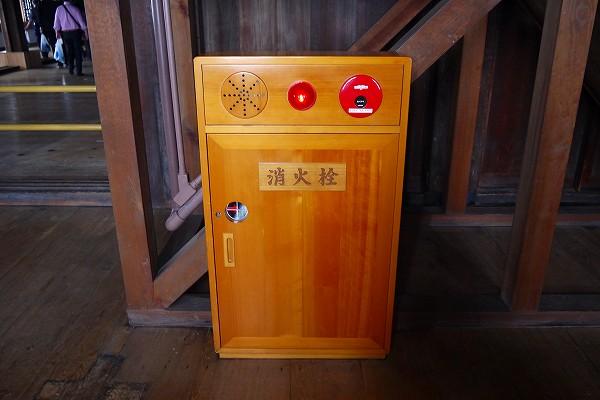 43.消火栓まで木製.jpg