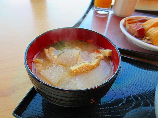 45.具沢山のお味噌汁.jpg