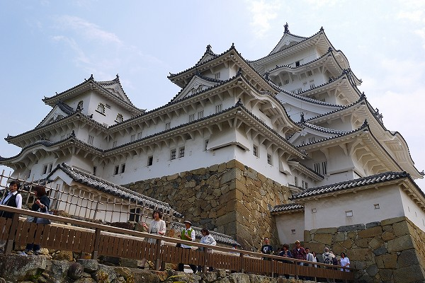 48.城を見上げる(1).jpg