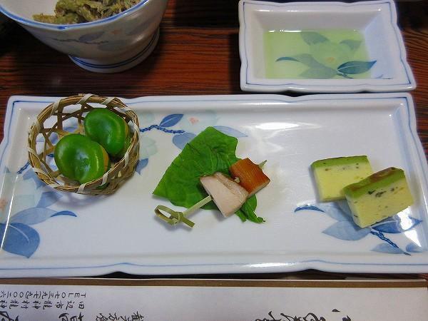 5.季節三種(燻製が美味).jpg