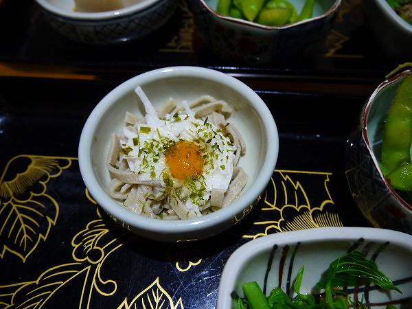 5.蕎麦+山芋短冊.jpg