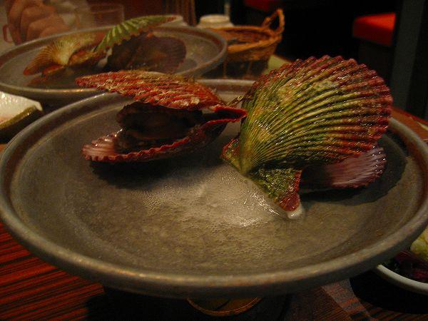 6.ひおうぎ貝の焼物.jpg