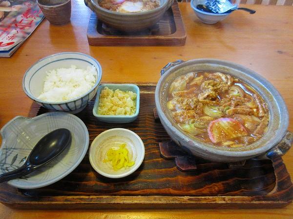 6.私はカレー味噌煮込+ごはん小.jpg