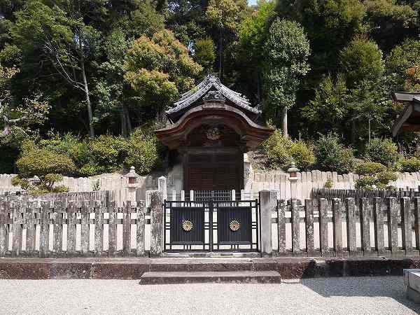 6.聖徳太子御廟.jpg