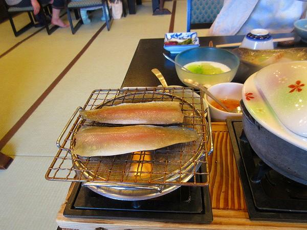 6.虹鱒の干物.jpg