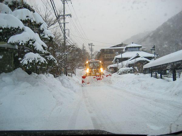 6.除雪車も.jpg