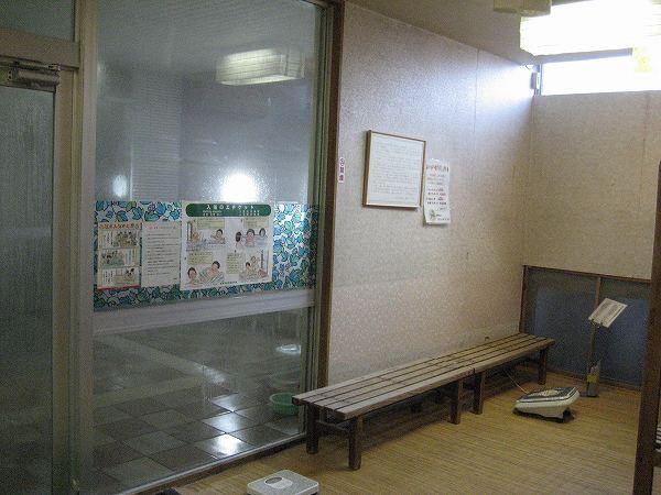 6.風呂入口.jpg