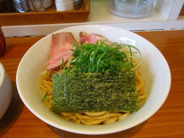 6.麺.jpg