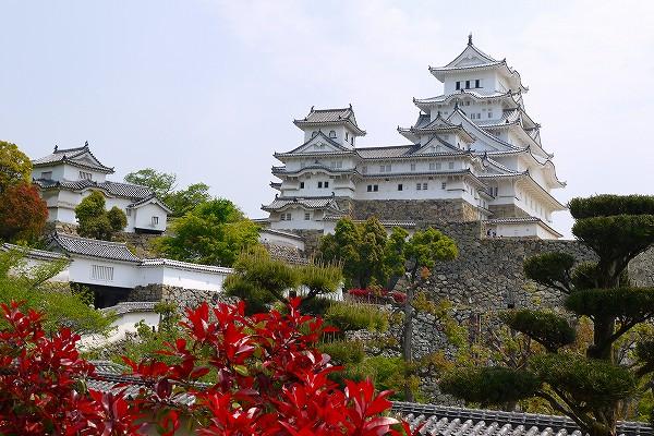 68.日本の建築美の粋.jpg