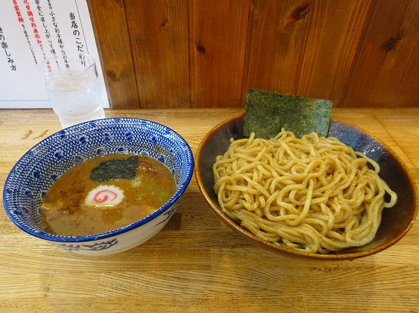 78.つけ麺大盛.jpg
