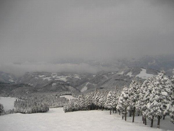 8.まさしく冬景色.jpg