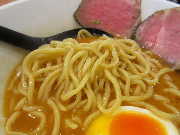 8.新しい麺.jpg