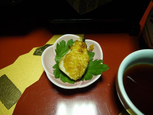 8.鰆の安寧芋マヨネーズ焼き.jpg