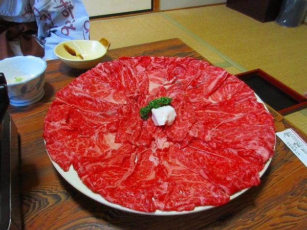 9.お肉が着皿.jpg