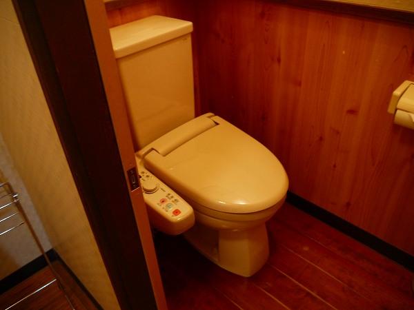 9.トイレがあって.jpg
