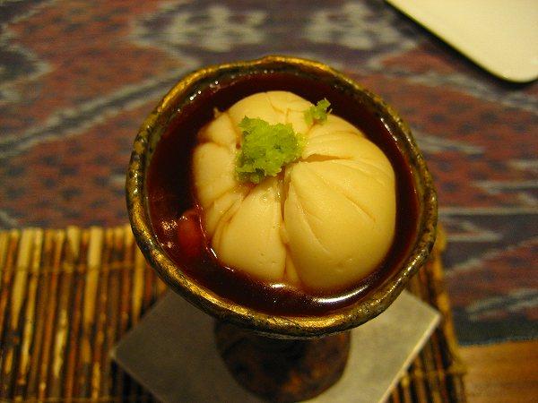 9.胡麻豆腐.jpg
